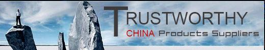 Κίνα Βολτόμετρα και αμπερόμετρα κατασκευή